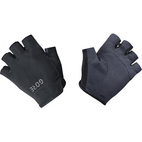 GORE WEAR C3 Short Gloves black